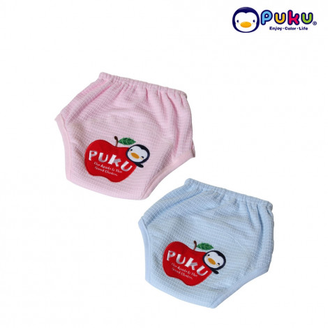 Puku Training Pants 27303