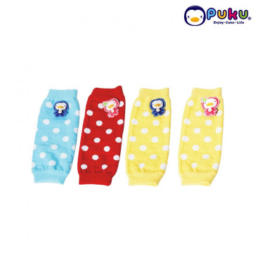 Puku Bottle Hand Warmer 11601