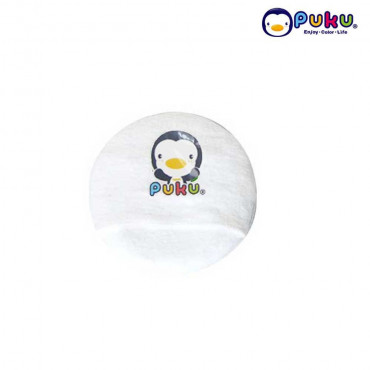 Puku Powder puff 16300