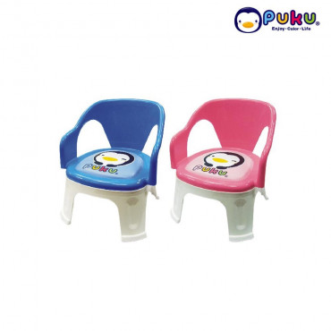 Puku Bibi Chair 30308