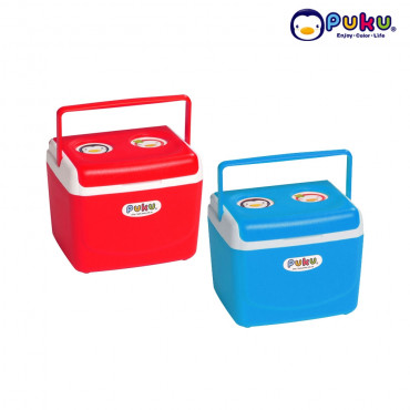 Puku Portable Cooler 3531