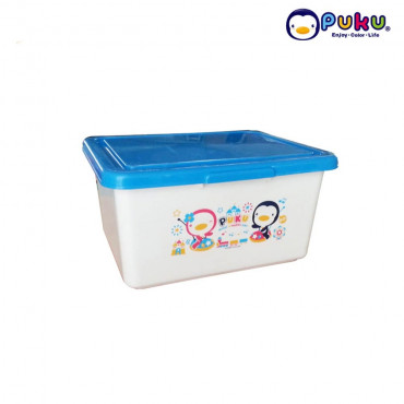 Puku Container toys Box 1002